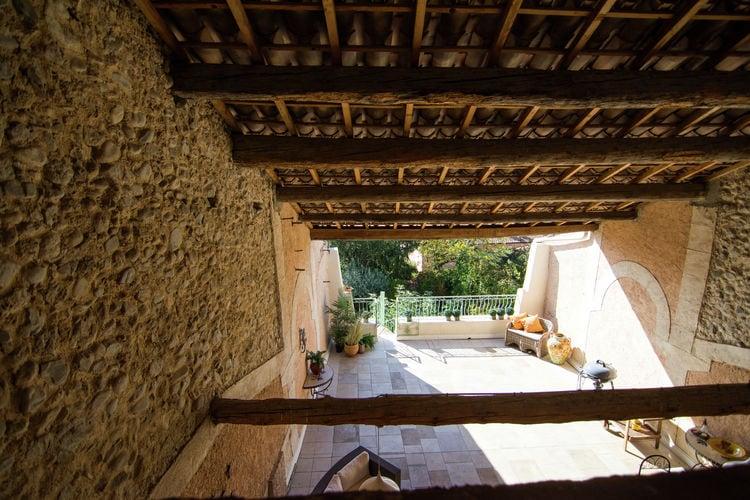 Ferienhaus Au coeur du Languedoc (607560), Lignan sur Orb, Hérault Binnenland, Languedoc-Roussillon, Frankreich, Bild 3