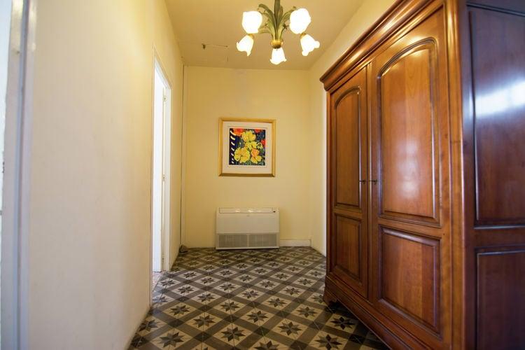 Villa Frankrijk, Languedoc-roussillon, Thézan-lès-Béziers Villa FR-34490-03