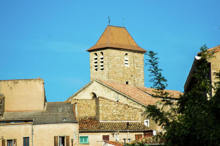 Ferienhaus Au coeur du Languedoc (607560), Lignan sur Orb, Hérault Binnenland, Languedoc-Roussillon, Frankreich, Bild 31