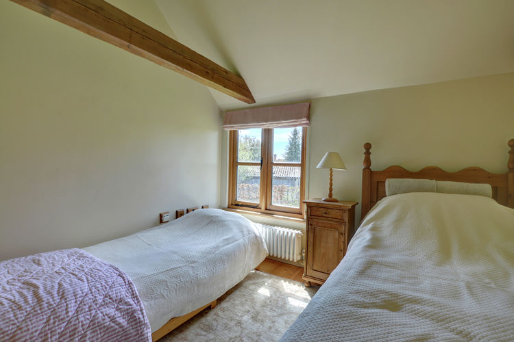 Holiday house Kings Bank Oast (599852), Beckley, Sussex - Brighton, England, United Kingdom, picture 12