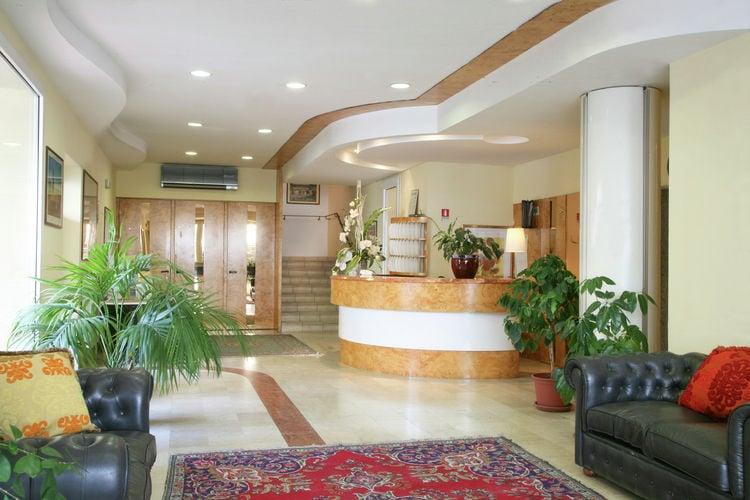 Vakantiehuizen Emilia-Romagna te huur Torre-Pedrera- IT-47812-02 met zwembad  met wifi te huur