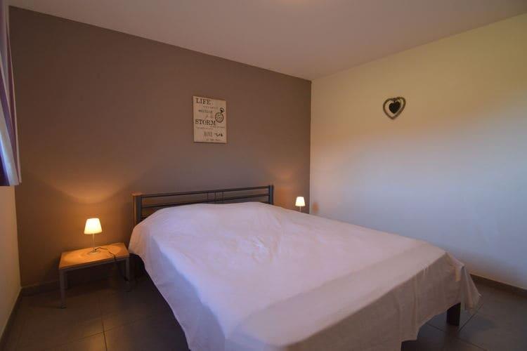 Ferienhaus Coquelicot (604638), Stavelot, Lüttich, Wallonien, Belgien, Bild 15