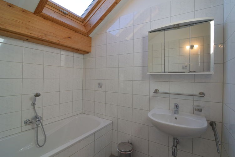 Ferienhaus Coquelicot (604638), Stavelot, Lüttich, Wallonien, Belgien, Bild 21