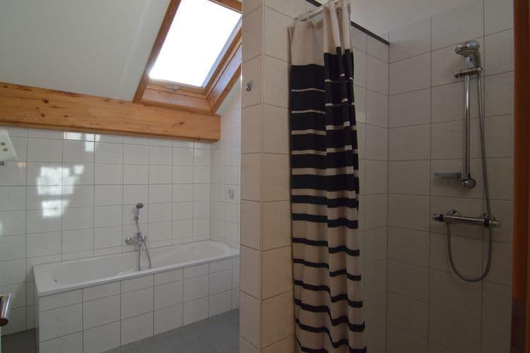Ferienhaus Coquelicot (604638), Stavelot, Lüttich, Wallonien, Belgien, Bild 22