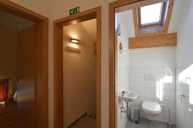 Ferienhaus Coquelicot (604638), Stavelot, Lüttich, Wallonien, Belgien, Bild 12