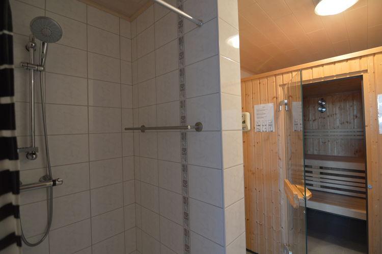 Ferienhaus Coquelicot (604638), Stavelot, Lüttich, Wallonien, Belgien, Bild 23