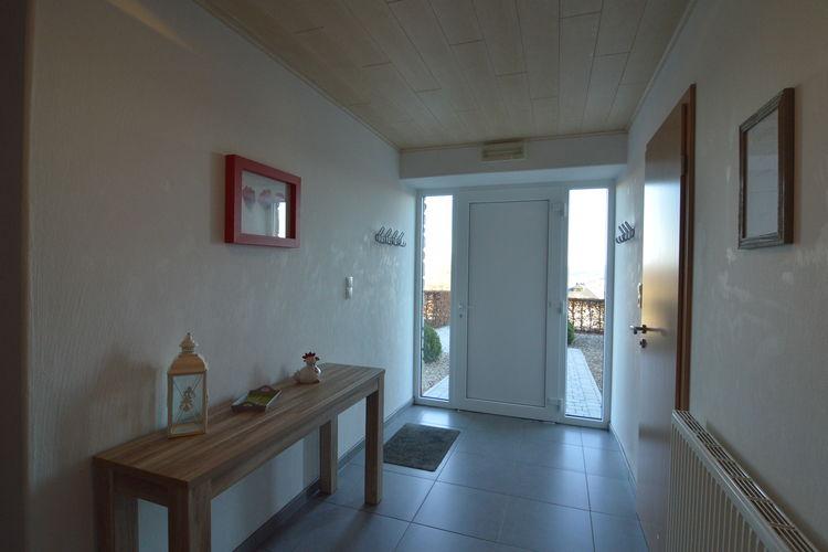 Ferienhaus Coquelicot (604638), Stavelot, Lüttich, Wallonien, Belgien, Bild 4