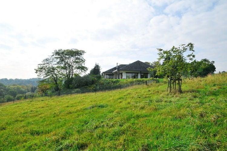 Somme-Leuze Vakantiewoningen te huur Heerlijke vakantiewoning in de heuvels