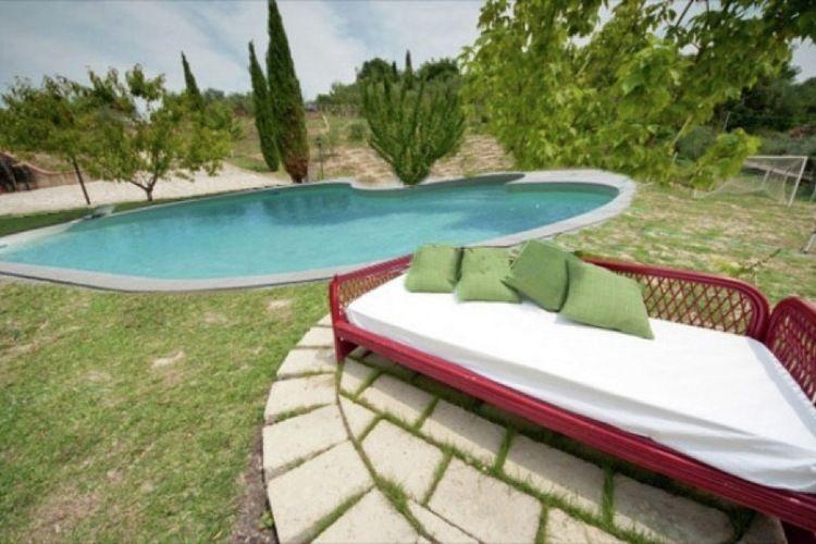 Ref: IT-00015-02 2 Bedrooms Price