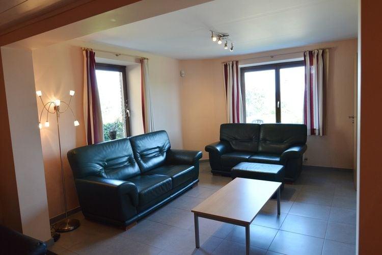 Ferienhaus Iris (604643), Stavelot, Lüttich, Wallonien, Belgien, Bild 9