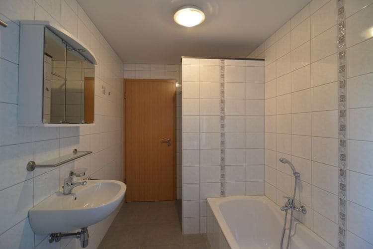 Ferienhaus Iris (604643), Stavelot, Lüttich, Wallonien, Belgien, Bild 24