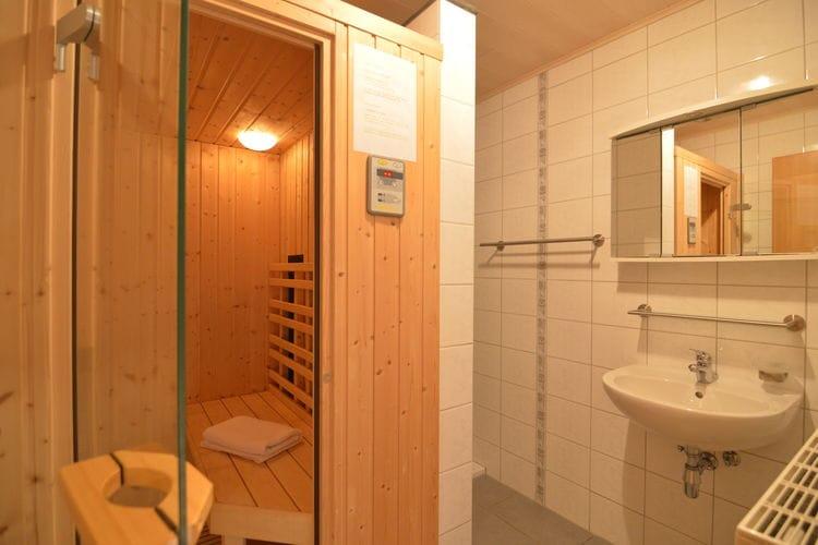 Ferienhaus Iris (604643), Stavelot, Lüttich, Wallonien, Belgien, Bild 38