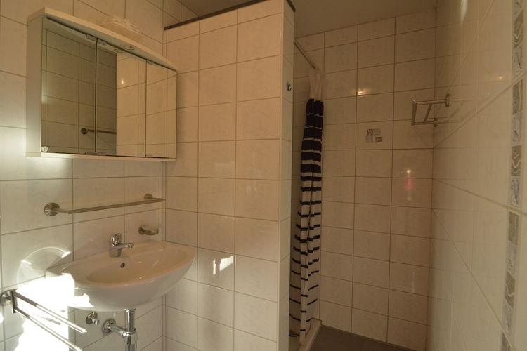 Ferienhaus Iris et Jasmin (604627), Stavelot, Lüttich, Wallonien, Belgien, Bild 24