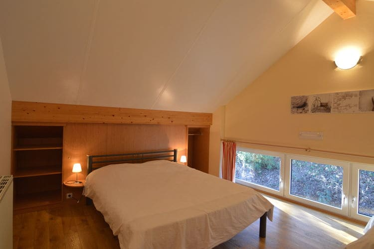 Ferienhaus Iris et Jasmin (604627), Stavelot, Lüttich, Wallonien, Belgien, Bild 15