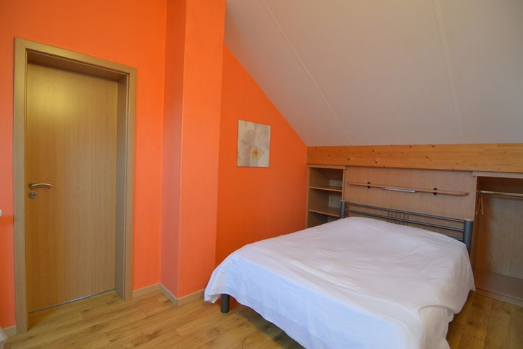 Ferienhaus Iris et Jasmin (604627), Stavelot, Lüttich, Wallonien, Belgien, Bild 20
