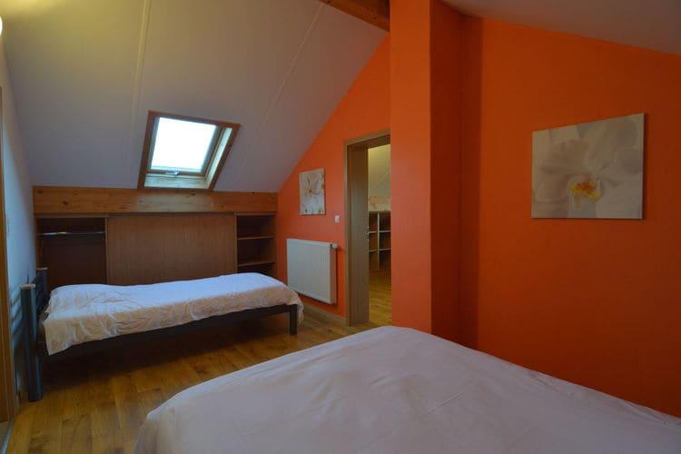 Ferienhaus Iris et Jasmin (604627), Stavelot, Lüttich, Wallonien, Belgien, Bild 22