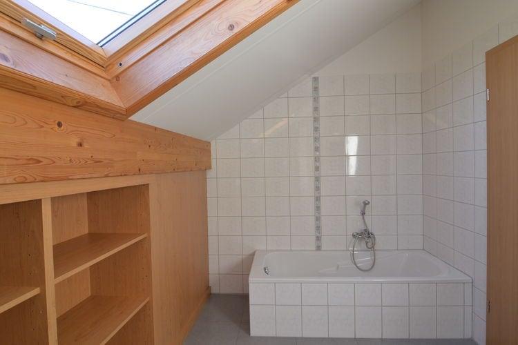 Ferienhaus Iris et Jasmin (604627), Stavelot, Lüttich, Wallonien, Belgien, Bild 27
