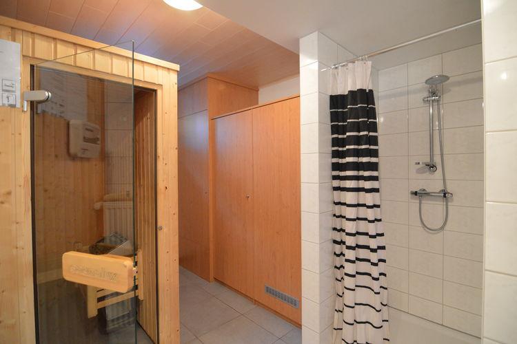 Ferienhaus Iris et Jasmin (604627), Stavelot, Lüttich, Wallonien, Belgien, Bild 30