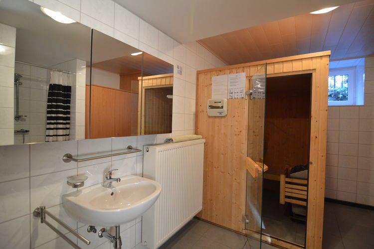 Ferienhaus Iris et Jasmin (604627), Stavelot, Lüttich, Wallonien, Belgien, Bild 40