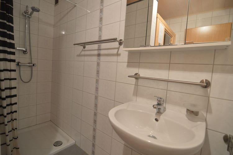 Ferienhaus Iris et Jasmin (604627), Stavelot, Lüttich, Wallonien, Belgien, Bild 25