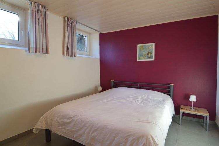 Ferienhaus Iris et Jasmin (604627), Stavelot, Lüttich, Wallonien, Belgien, Bild 13