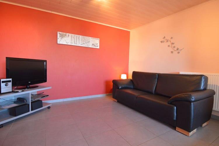 Ferienhaus Iris et Jasmin (604627), Stavelot, Lüttich, Wallonien, Belgien, Bild 5