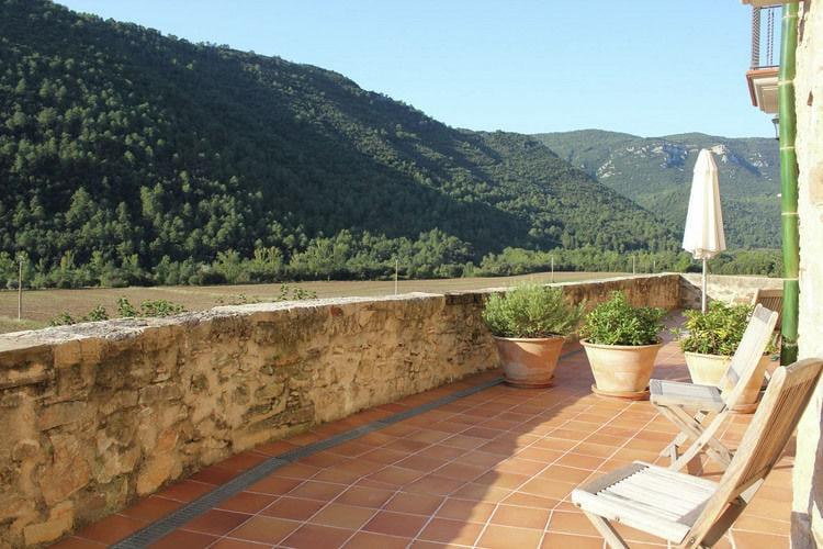 Ferienwohnung Dolores (602133), Albanya, Girona, Katalonien, Spanien, Bild 25