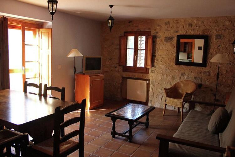 Ferienwohnung Dolores (602133), Albanya, Girona, Katalonien, Spanien, Bild 17