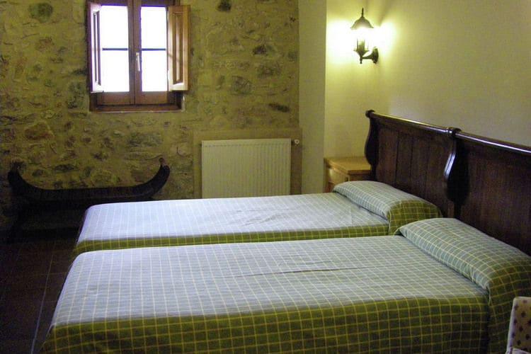 Ferienwohnung Dolores (602133), Albanya, Girona, Katalonien, Spanien, Bild 22