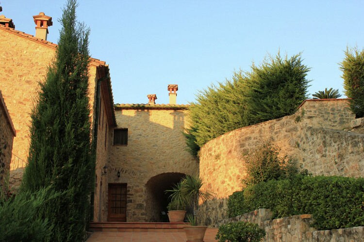 Ferienwohnung Dolores (602133), Albanya, Girona, Katalonien, Spanien, Bild 2