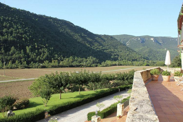 Ferienwohnung Dolores (602133), Albanya, Girona, Katalonien, Spanien, Bild 11