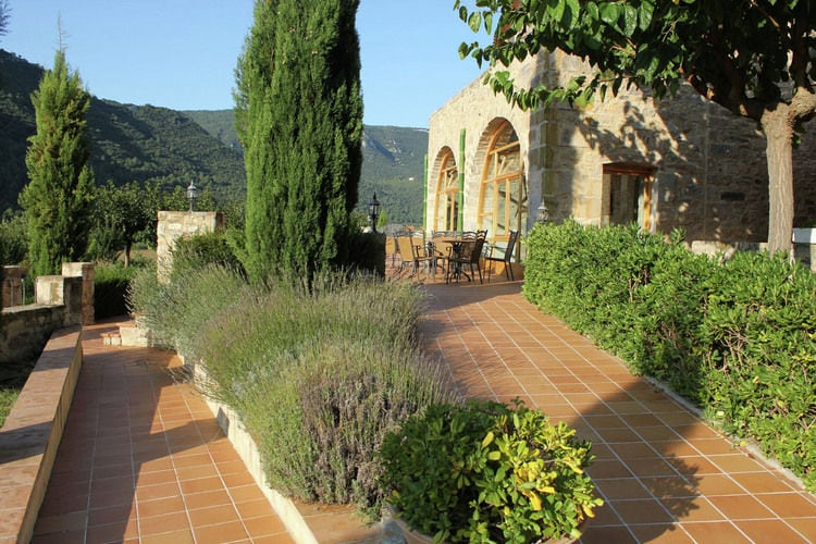 Ferienwohnung Dolores (602133), Albanya, Girona, Katalonien, Spanien, Bild 26