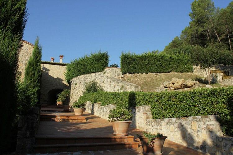 Ferienwohnung Dolores (602133), Albanya, Girona, Katalonien, Spanien, Bild 4