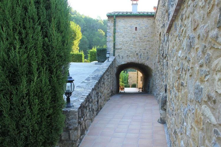 Ferienwohnung Dolores (602133), Albanya, Girona, Katalonien, Spanien, Bild 12