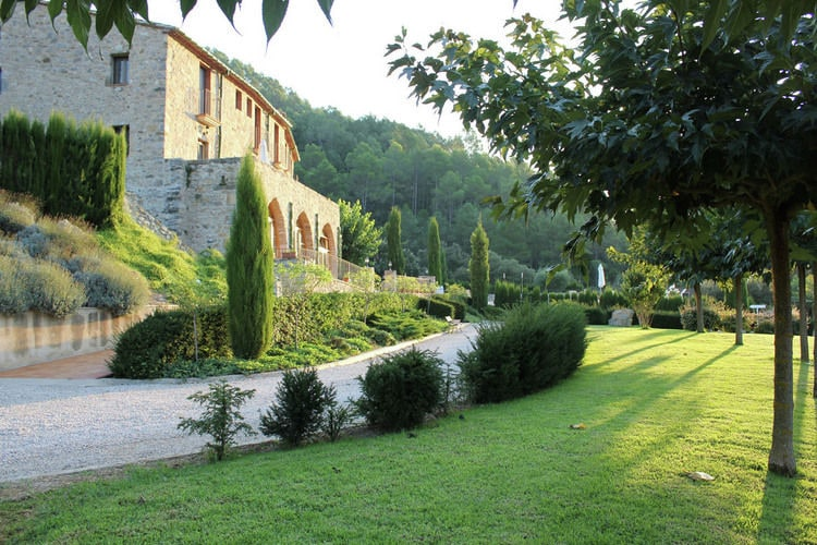 Ferienwohnung Dolores (602133), Albanya, Girona, Katalonien, Spanien, Bild 5