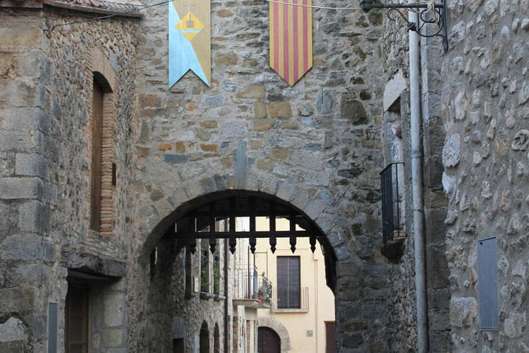 Ferienwohnung Dolores (602133), Albanya, Girona, Katalonien, Spanien, Bild 31