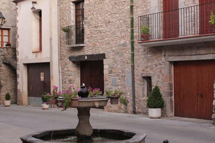 Ferienwohnung Dolores (602133), Albanya, Girona, Katalonien, Spanien, Bild 32