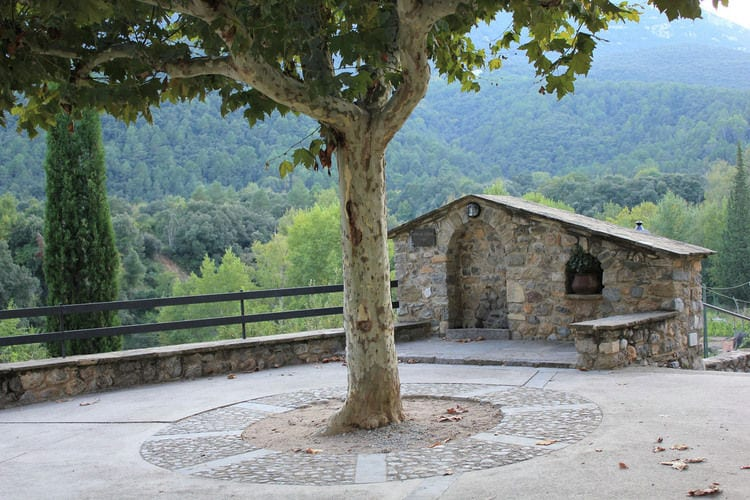 Ferienwohnung Dolores (602133), Albanya, Girona, Katalonien, Spanien, Bild 33