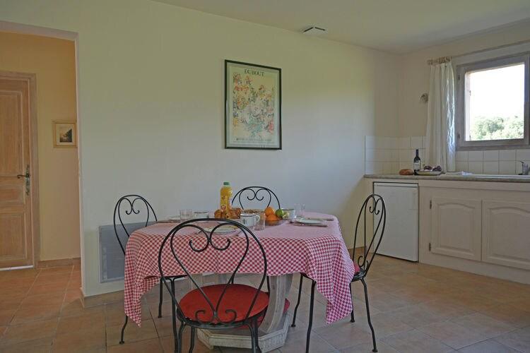 Ferienhaus Calme et vignes près de Montpellier (620480), Pignan, Mittelmeerküste Hérault, Languedoc-Roussillon, Frankreich, Bild 9