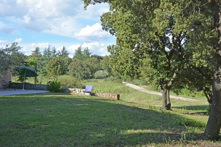 Ferienhaus Calme et vignes près de Montpellier (620480), Pignan, Mittelmeerküste Hérault, Languedoc-Roussillon, Frankreich, Bild 24