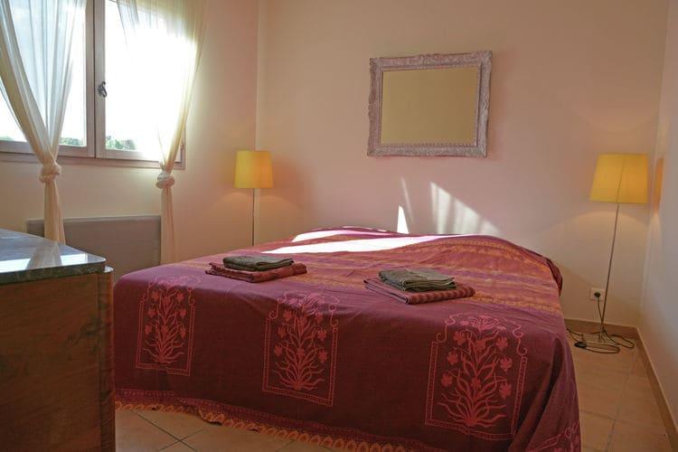 Ferienhaus Calme et vignes près de Montpellier (620480), Pignan, Mittelmeerküste Hérault, Languedoc-Roussillon, Frankreich, Bild 17