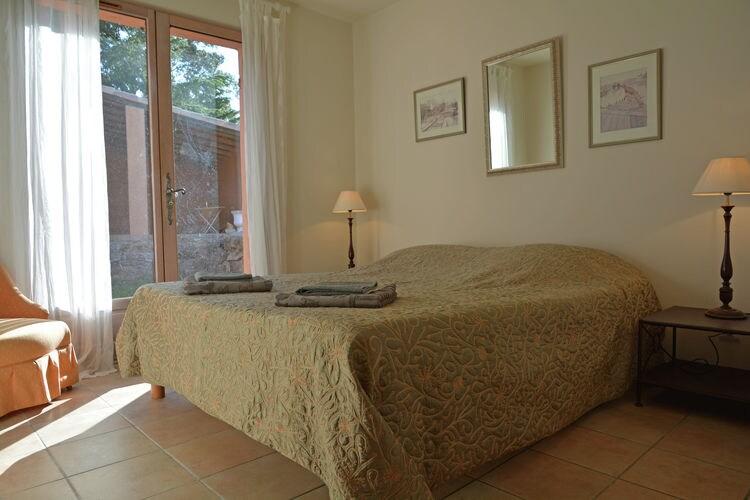 Ferienhaus Calme et vignes près de Montpellier (620480), Pignan, Mittelmeerküste Hérault, Languedoc-Roussillon, Frankreich, Bild 15