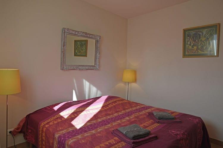 Ferienhaus Calme et vignes près de Montpellier (620480), Pignan, Mittelmeerküste Hérault, Languedoc-Roussillon, Frankreich, Bild 16