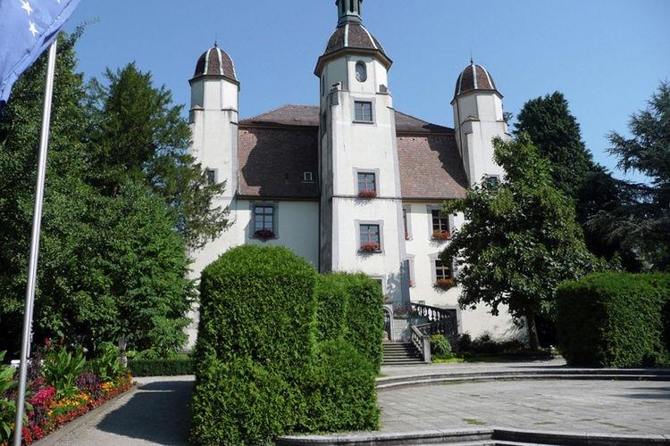 Ferienwohnung Großzügiges Apartment im Schwarzwald mit kostenlosem WLAN (643025), Rickenbach, Schwarzwald, Baden-Württemberg, Deutschland, Bild 19