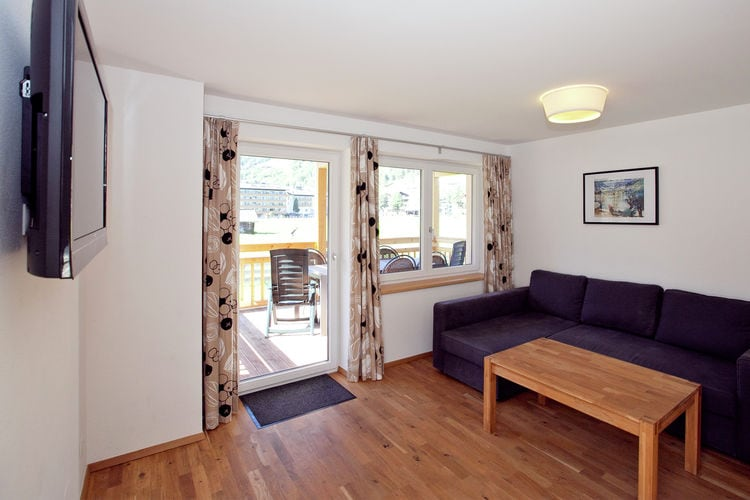 Ref: AT-5710-97 3 Bedrooms Price
