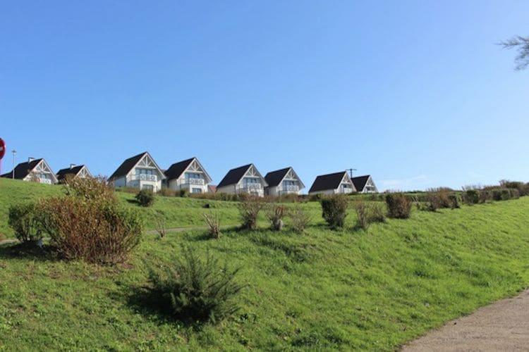 Vakantiehuizen Picardie te huur Equihen-Plage- FR-62224-04    te huur