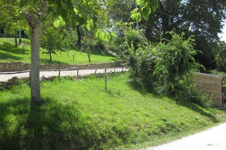 Ferienhaus Villa Carina (607232), Serra San Quirico, Ancona, Marken, Italien, Bild 32