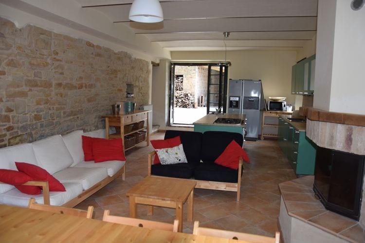 Ferienhaus Villa Carina (607232), Serra San Quirico, Ancona, Marken, Italien, Bild 12