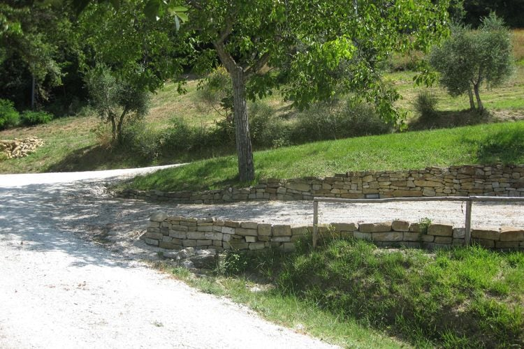 Ferienhaus Villa Carina (607232), Serra San Quirico, Ancona, Marken, Italien, Bild 33