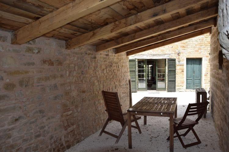 Ferienhaus Villa Carina (607232), Serra San Quirico, Ancona, Marken, Italien, Bild 30